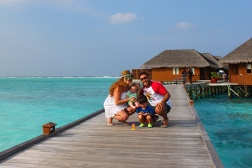 maldives 2